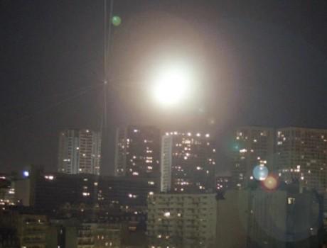Nuit Noire Nuit Blanche
